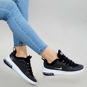 🖤WMNS AIR MAX AXIS SNKRS Nike (7.5)